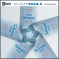 Talcum Soul Vol.5