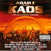 Kaos (The Anti-Acoustic Warfare)