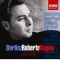 Roberto Alagna - Berlioz: Arias