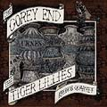 Tiger Lillies / Gorey End [CCCD]