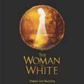 The Woman In White / Original Cast
