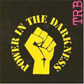 Power In The Darkness [CCCD]