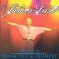 Best of Hammond & Trumpet