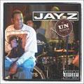Jay-Z Live...MTV Unplugged
