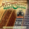 Dirt On The Strings : The Instrumental Collection