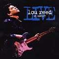 Lou Reed... Live, In Concert