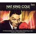 Embraceable You/Memories Of Nat King Cole