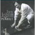 Perfil Tom Jobim Vol.1