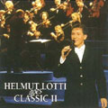 Helmut Lotti Goes Classic: The Blue Album  [CD+DVD]