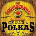 Con Sabor A Polkas