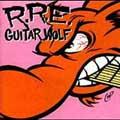 Rock N Roll Etiquette [Remaster]