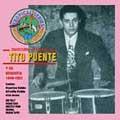 Cuando Suenan Los Tambores (BMG Latin)