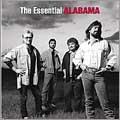 The Essential Alabama (2005)
