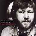 Everybody's Talkin' : The Very Best Of Harry Nilsson