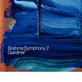 Brahms: Symphony No.2 Op.73, Alto Rhapsody Op.53; Schubert: Gesang der Geister uber den Wassern D.714, etc
