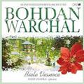 White Christmas / Jozef Zsapka, Bohdan Warchal, Slovak Chamber Orchestra