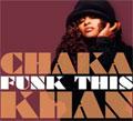 Funk This (US)