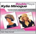 Kylie/Enjoy Yourself