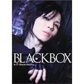 Acid Black CherryアーティストBOOK 「BLACKBOX」