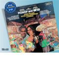 Gershwin :Porgy & Bess (8/1975) / Lorin Maazel(cond), Cleveland Orchestra & Chorus, Willard White(Br), etc