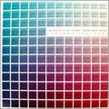 IMPRESSIVE TIME REMIXES EP01(アナログ限定盤)