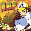 H.A.F MIX vol.1.5