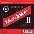 RED SPIDER ANTHEM PART.2