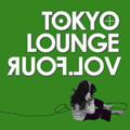 TOKYO LOUNGE Vol.4