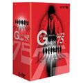 GMEN'75 BEST SELECT BOX PART2 女 G MEN編<初回生産限定盤>