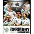 2006 FIFA ワールドカップTM ドイツ オフィシャルライセンス HD DVD ドイツ代表 戦いの軌跡