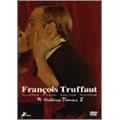 フランソワ・トリュフォー DVD-BOX 「14の恋の物語」[II](4枚組)