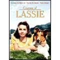 名犬ラッシー/ラッシーの勇気