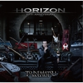HORIZON 20TH ANNIVERSARY [CD+DVD]