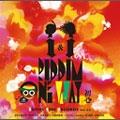 I & I Riddim One Way -SHOSHIN-