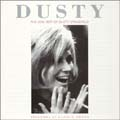 Dusty : The Best Of [Slidepac][Limited]