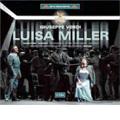 Verdi :Luisa Miller (5/2006):Maurizio Benini(cond)/Orchestra e Coro del Teatro La Fenice/Giuseppe Sabatini(T)/etc