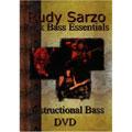 Rock Bass Essentials