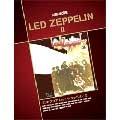Led Zeppelin II バンド・スコア