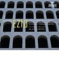 Handel: Ezio (9/17-25/2008) / Alan Curtis(cond), Il Compresso Barocco, Ann Hallenberg(Ms), Sonia Prina(A), Anico Zorsi Giustiniani(T), etc