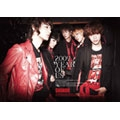 2009, Year Of Us : SHINee Mini Album Vol. 3 : Preorder Version B [CD+ポスター]<限定盤>