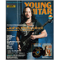 ヤング・ギター 7月号 2007