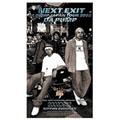 THE NEXT EXIT-DA PUMP JAPAN TOUR 2002-