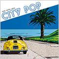 CITY POP ~Sony Music Edition
