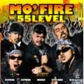 MO'FIRE