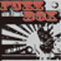 FUZZ BOXX