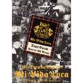 El Documental de Mi Vida Loca~LIV TOUR 2005 Mi Vida Loca~