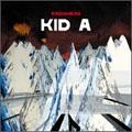 キッド A (スペシャル・エディション) [2CD+DVD]<初回生産限定盤>