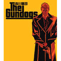 The Gundogs