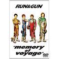 memory of voyage<初回仕様限定盤>