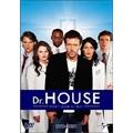Dr.HOUSE/ドクター・ハウス シーズン1 DVD-BOX1